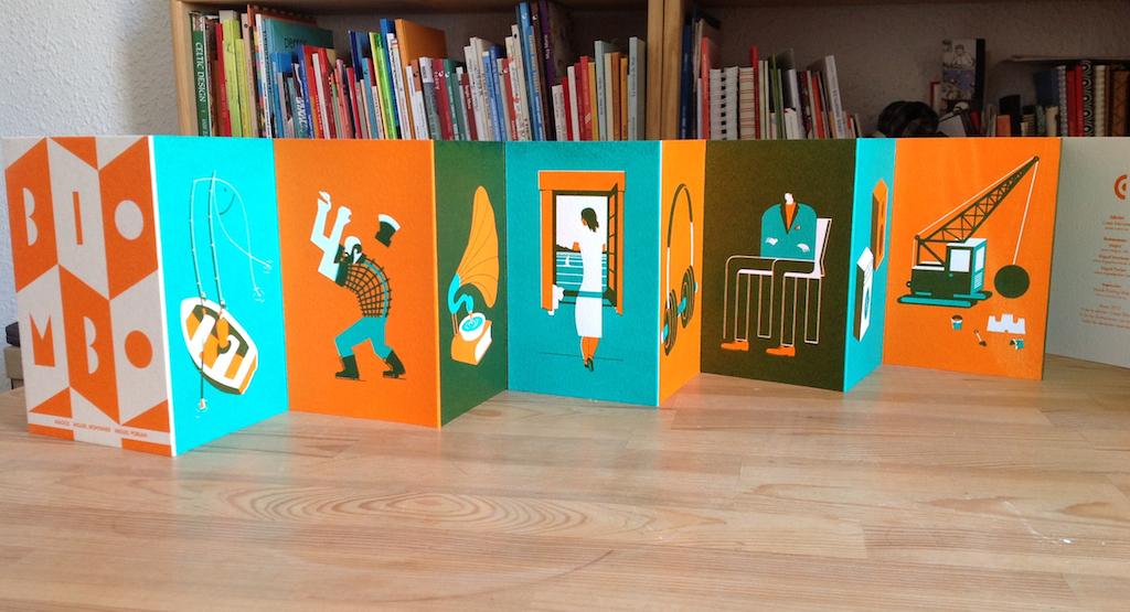 Biombo - Biombos de carton ...