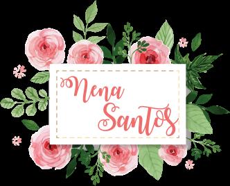 Nena Santos