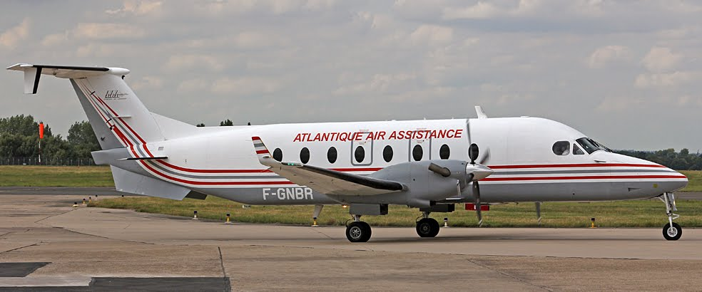 Compagnie aérienne Atlantique Air Assistance (Atlantique Assistance Air). officiel sayt.2