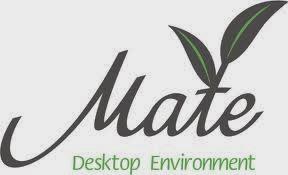 Instalar escritorio Mate en Ubuntu 14.04 LTS, escritorios ubuntu 14.04