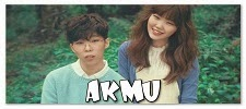 http://shojo-y-josei.blogspot.com.es/2014/10/akdong-musician-akmu.html