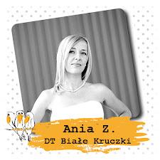 Ania Z.