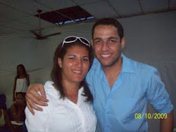 Antonio Mateus Soares