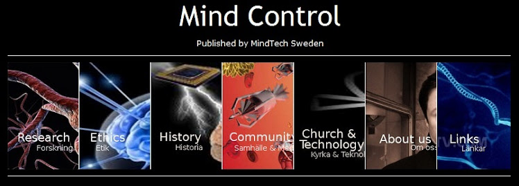 mindcontrol.se