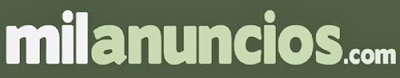 http://www.milanuncios.com/
