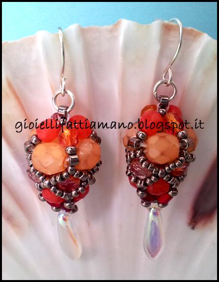 Earrings 20120526_132436+copia