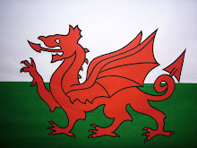 Wales National Security Public Interests Case