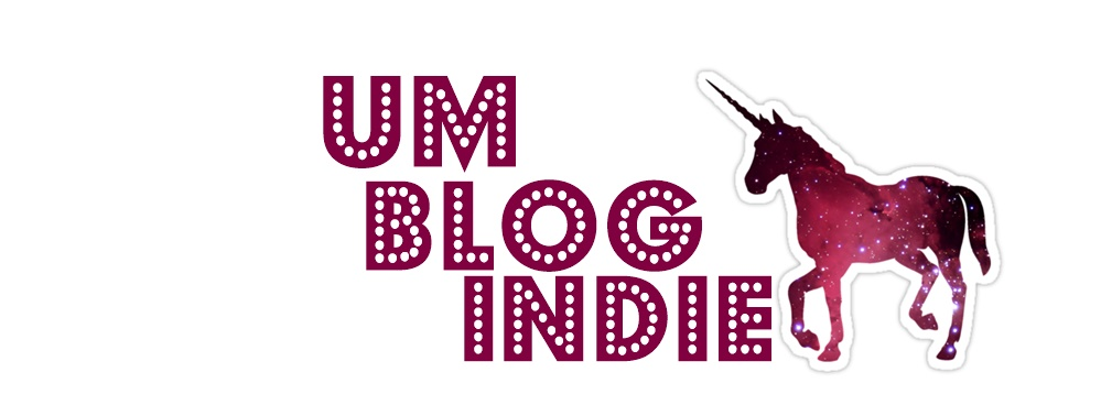 Um Blog Indie