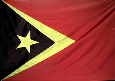 UE atribui 4,5 ME para formação de auditores e inspetores timorenses em Portugal