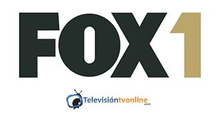 fox 1 en vivo online