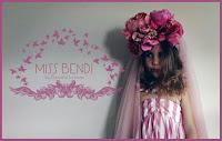 MISS BENDI