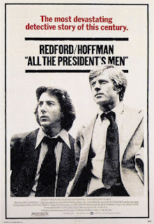 Watch All the President's Men (1976) movie free online