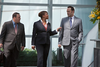 the dilemma-kevin james-queen latifah-vince vaughn