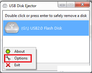 How to Safely Remove USB in Windows Using Keyboard Keys 2