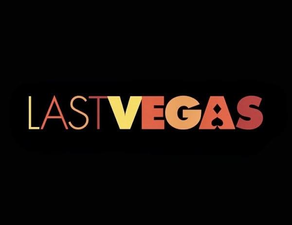 Film Last Vegas