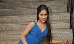 Prashanthi latest sizzling photos-thumbnail