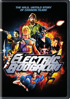 http://www.wbshop.com/product/electric+boogaloo+%28dvd%29+1000575428.do?sortby=ourPicks&refType=&from=Search