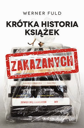 http://muza.com.pl/nauki-spoleczne/1692-krotka-historia-ksiazek-zakazanych-9788377585931.html