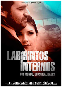 Labirintos Internos Torrent Dual Áudio