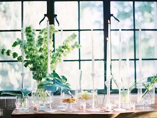 semplicemente perfetto wedding planner matrimonio green verde
