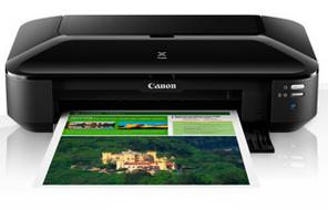 Canon PIXMA iX6840 Printer Driver Download