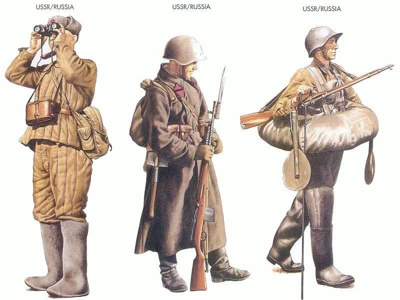 1st Cavalry Division (Soviet Union)