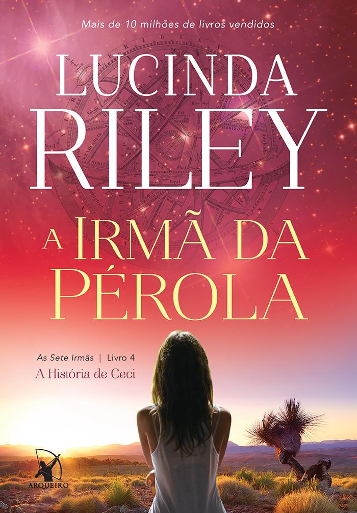 e-book na Amazon