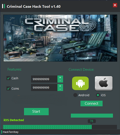 android games hack toolgame hacker apk free downloadGame