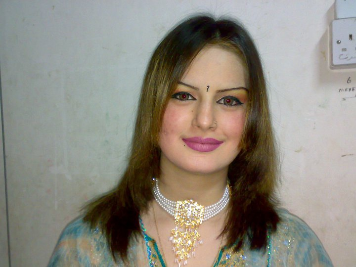 Pakistani ghazala javed sex videos -