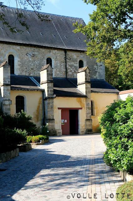 Reims, Frankreich, Champagner, Schaumwein, Presse, Traubenpresse, Lese, Herbst, Pinot Meaunier