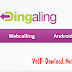Download DingAling For Android APk file