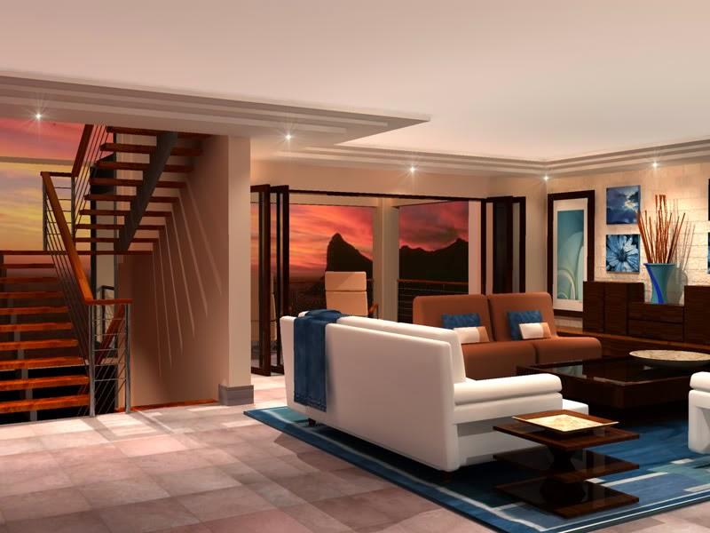 Interior Design Job Outlook Apartment Design Ideas
