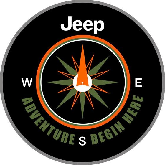 Jasa Custom Cover Ban Mobil Jeep Rubicon