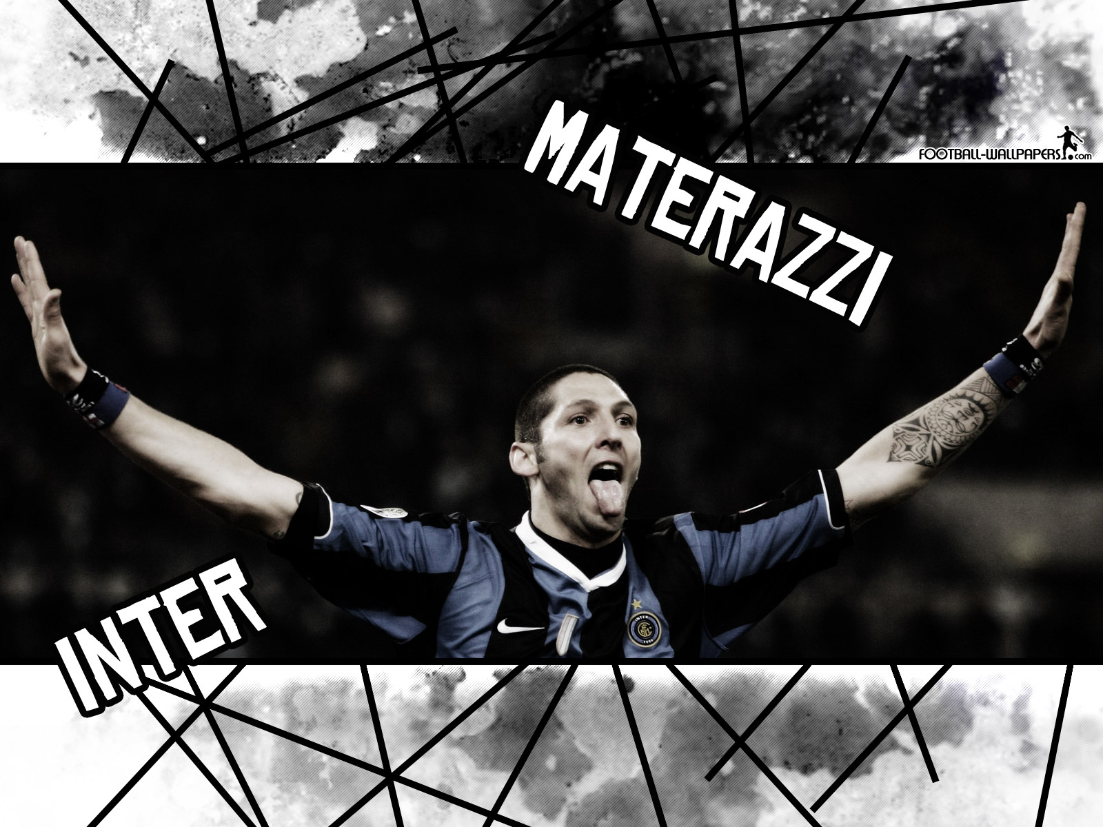 inter milan wallpaper 2012 - photo #28