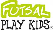 Futsal Play Kids