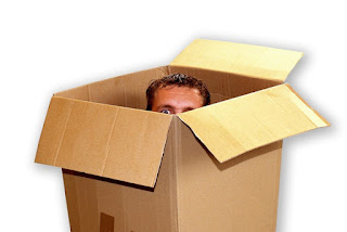 الصندوق 00.jpg