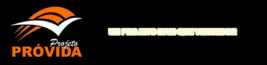 Projeto Pro Vida