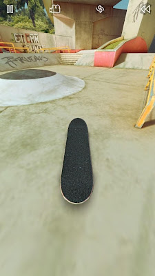 True Skate android true skate
