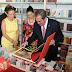Inicia la 46 Feria del Libro en Aguascalientes