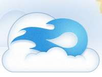 Mediafire Cloud Storage