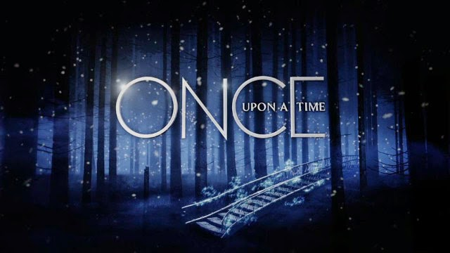 Once Upon a Time - Breaking Glass - Review
