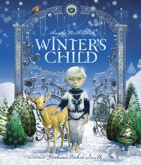 http://candlewick.com/cat.asp?browse=Title&mode=book&isbn=076367964X&pix=y