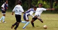 San Cristóbal, Moca y Pantoja triunfan en Copa Independencia Fútbol