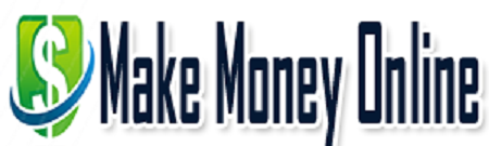 Earnmoneybuzz | Make Money Online | SEO Tips | Blogging tips