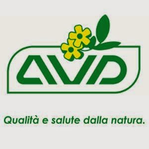 AVD REFORM INTEGRATORI