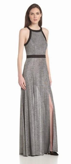 http://www.amazon.com/BCBGeneration-Womens-Back-Maxi-Dress/dp/B00GKBDY74/ref=as_li_ss_til?tag=las00-20&linkCode=w01&creativeASIN=B00GKBDY74