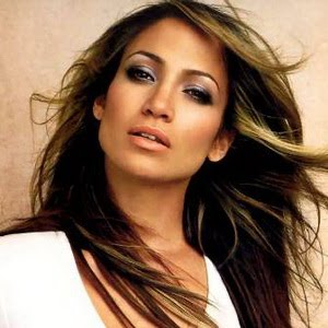 "Jennifer Lopez - ""I'm Into You"" Lyrics (ft. Lil Wayne) ~ SONG LYRICS"