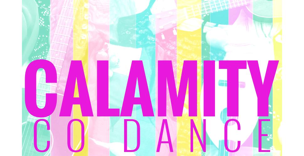 Calamity Co Dance