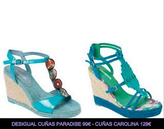 Desigual-Cuñas4-Verano2012