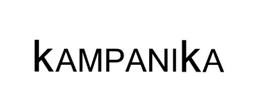Kampanika | Campania's Territory Hits